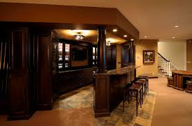 home bar cabinet design style personality art decor homes