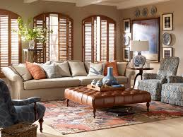 Furniture Ethan Allen Furniture