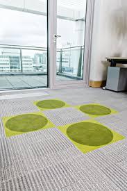 Milliken Carpets