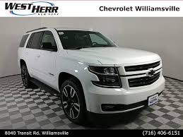 2245 All Vehicle(s) 2018 Chevrolet in 14203