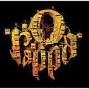 O Rappa ao Vivo CD2