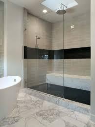 small bathroom designs with tub regarding invigorate housestclair regarding small bathroom design ideas without bathtub regarding