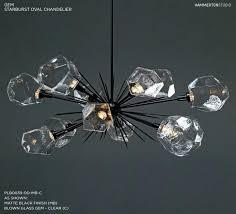 crystal chandelier night lights led crystal light chandelier night light beautiful backyard lamps chandelier shades crystal chandelier night lights