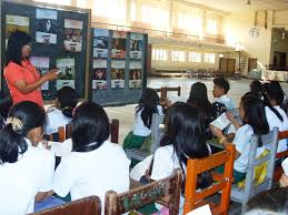 drug prevention activities for teenagers drug world reaching youth before drugs do