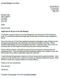 Johnson And Johnson Cover Letter All Resumes 187 Format Of English Letter Free Resume Cover Sample Of