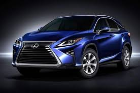 2018 lexus model release. wonderful lexus 2018lexusrx350releasedate in 2018 lexus model release r