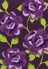 beautiful purple area rugs for green and purple area rug 45 purple area rugs