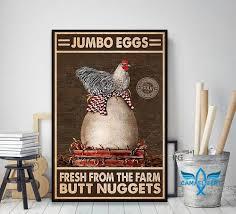 pin on weird animal poster