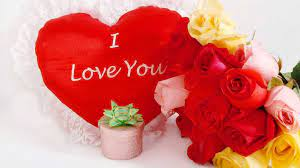 I Love You Wallpapers - Top Free I Love ...