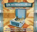 UK Number Ones: September 1958 - December 1962