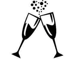 Wine Glass 4 Winery Wineglass Bottle Vine Drink Drinking Etsy