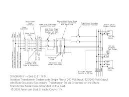single pole dimmer switch wiring diagram 2 pole circuit breaker Breaker Panel Wiring Diagram single pole dimmer switch wiring diagram 2 pole circuit breaker wiring diagram luxury boat mains wiring diagram free wiring diagrams home design ideas