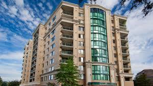 2201 Wilson Apartments in Courthouse, Arlington - 2201 Wilson Boulevard    EquityApartments.com