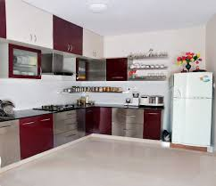 Kitchen Design Catalogue