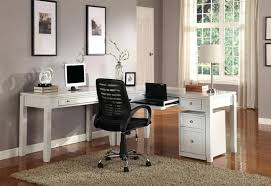 l shaped desk ikea small computer desk desks staples l shaped desk manual small desk ikea
