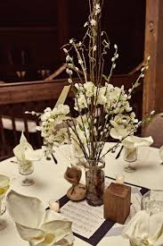 candle centerpieces for round tables outstanding rustic wedding decorations round wedding table white candle decoration for candle centerpieces for round