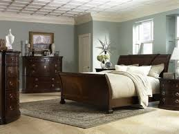 decorative ideas for bedrooms. Bedroom Decoration Ideas Pleasing Decor Decorative For Bedrooms R
