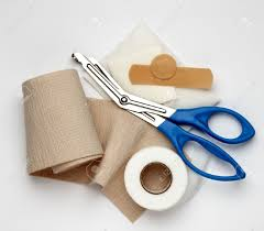 Image result for bandages