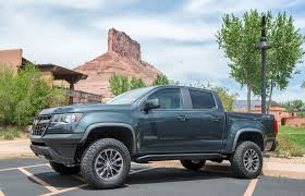 2018 chevrolet duramax. unique 2018 offroad testing the 2018 chevrolet colorado zr2 inside chevrolet duramax