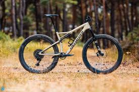Specialized Epic 29er Sizing Chart The Better Choice The Specialized Epic Expert Evo In