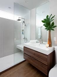 contemporary bathroom decor ideas. Contemporary Bathroom Decor Ideas B