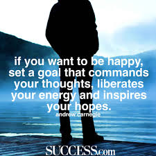 Goal Quotes 100 Motivational Quotes About Successful Goal Setting SUCCESS 40