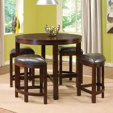 Kitchen Bistro Table Set Small Table And Chairs For Kitchen Home Design Kitchen Bistro