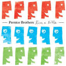 Lightheaded by The Pernice Brothers