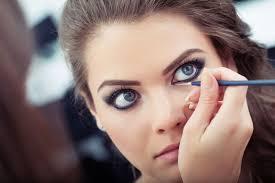 dance peion makeup tips