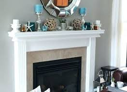 fireplace decoration fireplace decoration ideas brilliant decorating in front of fireplace mantel decorating ideas for wedding