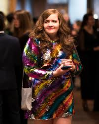 here s every song off the shrill season 1 soundtrack so you can relive your feels