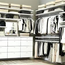walk in closet tumblr. Walk In Closets White Closet With Drawer Fronts . Tumblr