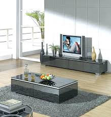 extraordinary sofa colors to glass coffee table and tv stand wooden set extraordinary uk tables