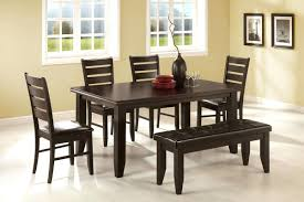 dining booth furniture. Dining Booth Furniture. Full Size Of Scenic Small Table With Bench And Chairs Were Furniture E