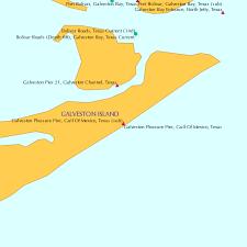 Galveston Tide Chart Galveston Pleasure Pier Gulf Of Mexico Texas Tide Chart