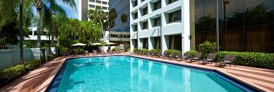 embassy suites palm beach gardens pga boulevard hotel fl outdoor heated pool