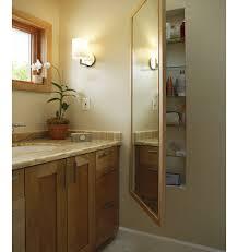 Bathroom Cabinet Design Ideas Unique Decorating