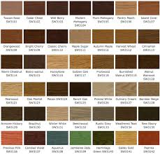 colors of wood furniture. Deck Wood Stain Colors | Olympic Solid Fence And Stains Color Pictures Of Furniture A