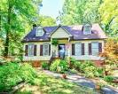 5554 Pinebrook Lane, Winston Salem, NC 27105 - MLS# 898312 | Estately