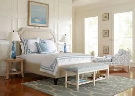 Stanley Coastal Living Furniture Cottage and Coastal Living