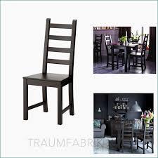 Ikea Stühle Küchentisch Braunschwarz Esstisch Bjursta Und Qgzvpsmu