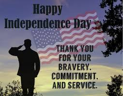 Thanks For Your Service Thank You For Your Service Free Thank You Ecards Greeting