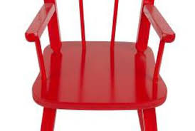 lacquer paint furniture. Water-based Paints And Lacquers Are Environmentally Friendly. Lacquer Paint Furniture C