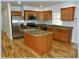 best of mobile home kitchen cabinets for hi kitchen mobile home kitchen cabinets for