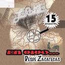 Desde Zacatecas