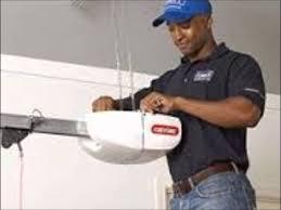 garage door repairman29 Hercules Garage Door Repair Ca 5102572044  YouTube