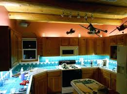 led under cabinet kitchen lighting. Led Lights Under Cabinets Kitchen Feminine White Design With Cabinet Lighting Rope . E
