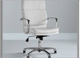 white leather office chair ikea. White Leather Office Chair Ikea Home Design Ideas 5123e84568e15938 U