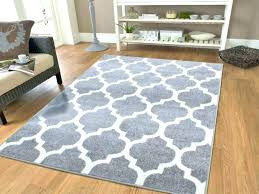 outdoor rug 8x12 8 by area rugs s s 8 x outdoor rugs