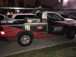 apex over head doors 30 reviews garage door services 1495 w 9th st upland ca phone number yelp